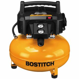 Bostich BTFP02012 Review, Best Deals, Where to buy