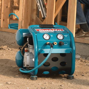 Makita MAC2400 - Great Pick for Heavy Duty Work: Review, Best Price, Best deals and Where to buy