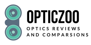 OpticZoo – Best Optics Reviews and Buyers Guides