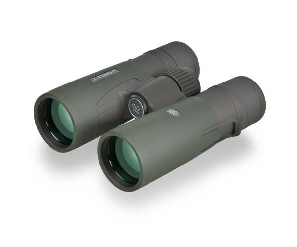 Best Binoculars For Deer Hunting – Buyer's Guide On The Most Important Features 2 | OpticZoo