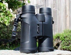 Best Hunting Binoculars Under 200$