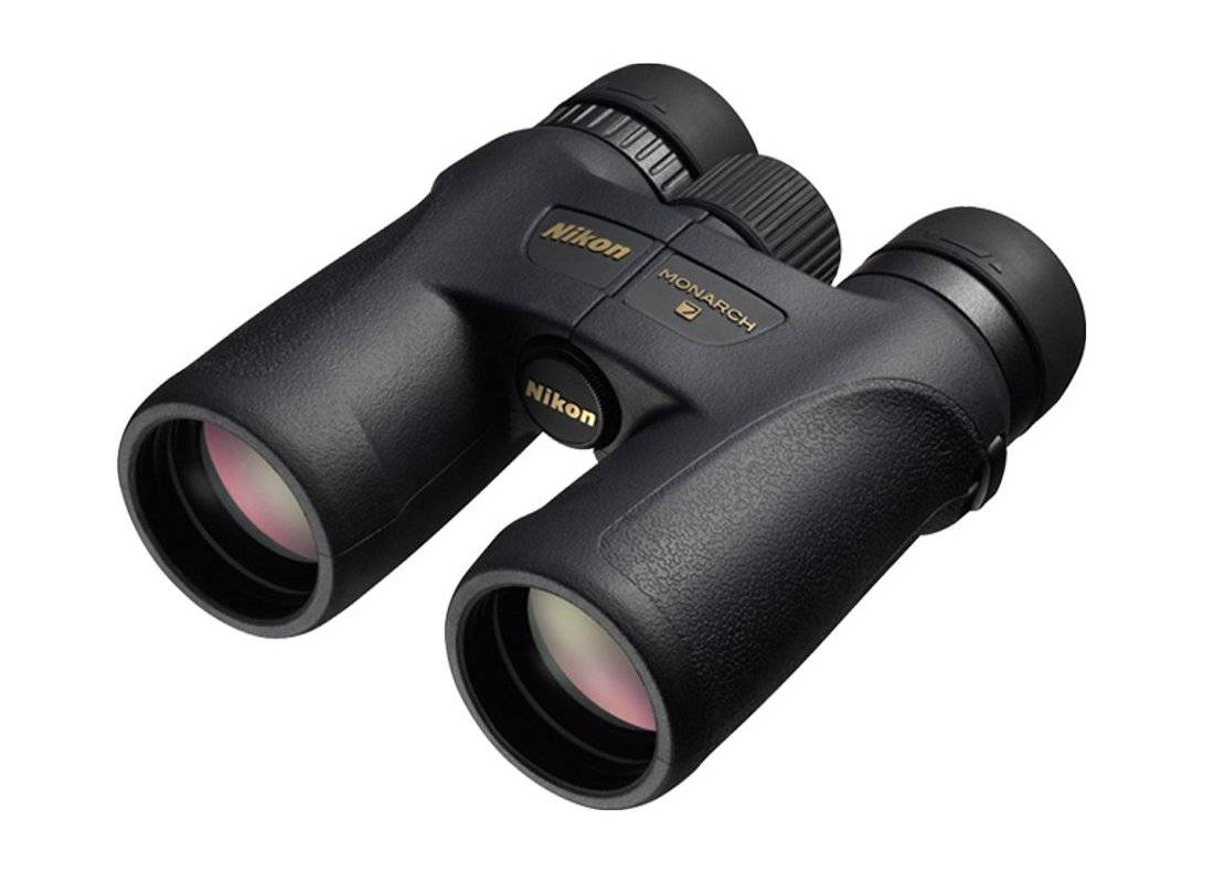 Best Binoculars For Deer Hunting – Buyer's Guide On The Most Important Features 1 | OpticZoo