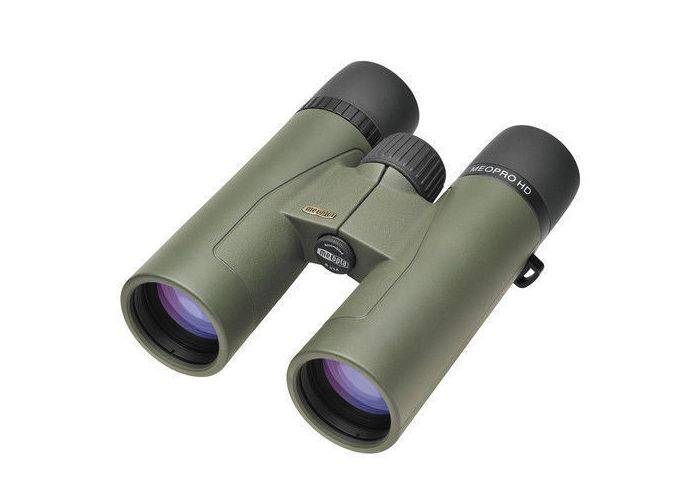 5 of the Best Binoculars Under 1000$ With Top Notch Optic Performance Plus A Buyer's Guide 2   OpticZoo