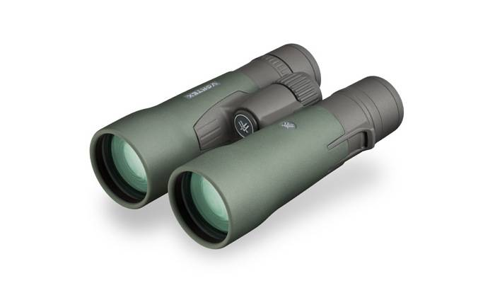 5 of the Best Binoculars Under 1000$ With Top Notch Optic Performance Plus A Buyer's Guide 3   OpticZoo