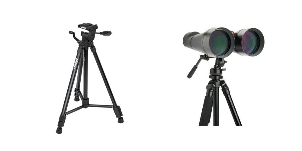 How to choose binocular for long distance // Binocular for long distance buyer' guide