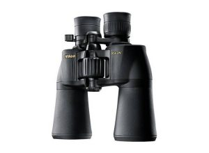 TOP 5 Best Binoculars for Long Distance View [No-Fool Guide