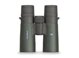 Vortex Optics RZB-2102 Razor HD