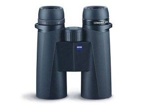 Zeiss 524212 Conquest HD