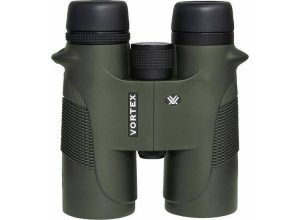 Vortex Optics D241 Diamondback Classic 10x42