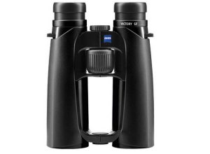 ZEISS 524223 VICTORY SF 8x42